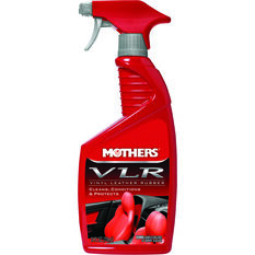 Mothers VLR Protectant - 710mL, , scaau_hi-res