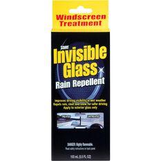 Invisible Glass Repellent - 103mL, , scaau_hi-res