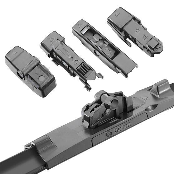 Bosch Wiper Blade Aerotwin - AP550U, , scaau_hi-res