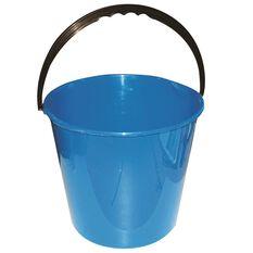SCA Plastic Bucket - 9.6 Litre, , scaau_hi-res