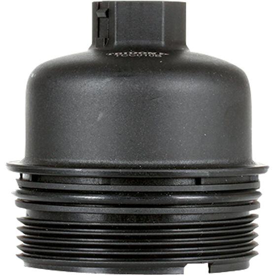 Tridon Oil Filter Cap - TCC010, , scaau_hi-res