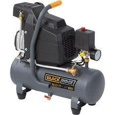 Blackridge Air Compressor Direct Drive 1.0HP 40LPM, , scaau_hi-res
