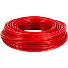 Tuff Cut Trimmer Line - Red, 2.7mm X 35m, , scaau_hi-res