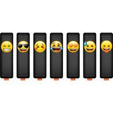 Seat Belt Buddies - Black, Assorted Designs, Single, , scaau_hi-res