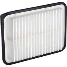 Ryco Air Filter A1559, , scaau_hi-res