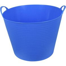 SCA Flexible Tub - 25 Litre, , scaau_hi-res