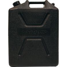 Pro Quip Heavy Duty Fuel Can - 20L, , scaau_hi-res