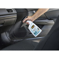Meguiar's Carprt & Cloth Re-Fresher Odor Elimnator - 709mL, , scaau_hi-res