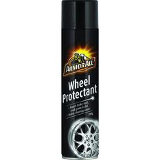 Wheel Protectant - 200g, , scaau_hi-res