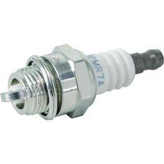 NGK Tuff Cut Mower Spark Plug - BPMR7A, , scaau_hi-res