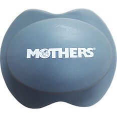 Mothers Total Care Applicator Pack, , scaau_hi-res