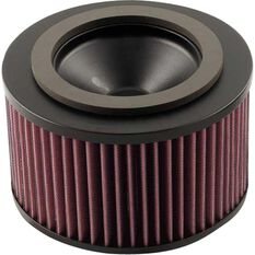 K&N Air Filter E-2015 (Interchangeable with A1402), , scaau_hi-res