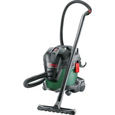Bosch Wet and Dry Vacuum - 15 Litre, , scaau_hi-res