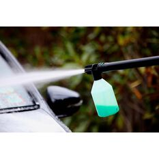 Outdoor Glass Cleaner - 2L, , scaau_hi-res