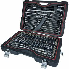 ToolPRO Automotive Tool Kit 138 Piece, , scaau_hi-res