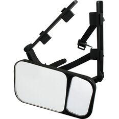 SCA Towing Mirror - Multi Fit, Heavy Duty, , scaau_hi-res