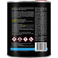 Penrite  Foam Filter Oil - 1 Litre, , scaau_hi-res