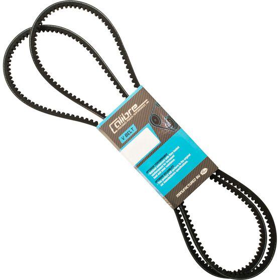 Calibre Drive Belt, Matched Pair - 11A1130M, , scaau_hi-res