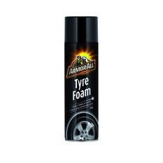 Tyre Foam - 500g, , scaau_hi-res