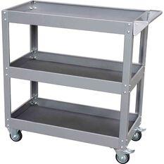 SCA Service Cart 3 Tier, , scaau_hi-res