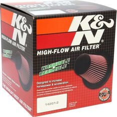 K&N Air Filter E-2444 (Interchangeable with A1350), , scaau_hi-res