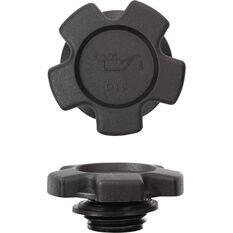 Tridon Oil Cap - TOC515, , scaau_hi-res
