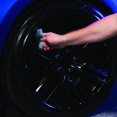 303 Graphene Nano Spray Coating 709mL, , scaau_hi-res