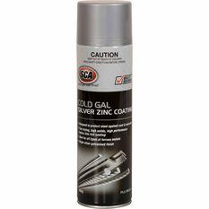 SCA Cold Gal Silver - 400g, , scaau_hi-res