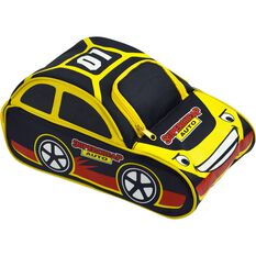 Supercheap Auto Racing Race Car Lunch Bag, , scaau_hi-res