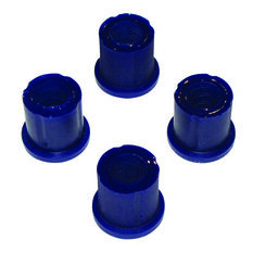 Fulcrum SuperPro Suspension Bushing - Polyurethane, SPF2231-4K, , scaau_hi-res
