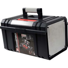 ToolPRO Contractor Kit - 18V, 7 Piece, , scaau_hi-res
