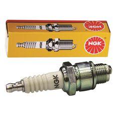 NGK Spark Plug - DPR6EA-9, , scaau_hi-res