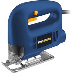 Jigsaw - 350 Watt, , scaau_hi-res