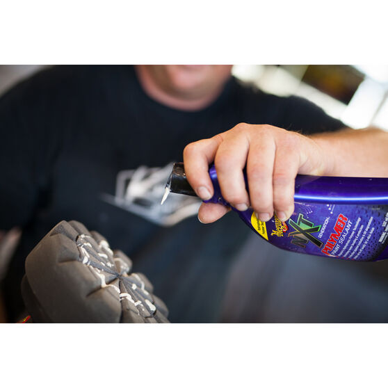 Meguiar's Nxt Generation Polymer Paint Sealant 532mL, , scaau_hi-res