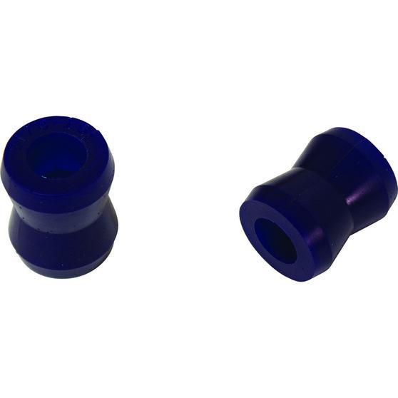 Fulcrum SuperPro Suspension Bushing - Polyurethane, SPF2178-16K, , scaau_hi-res