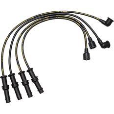 Bosch Super Sports Ignition Lead Kit - B4635I, , scaau_hi-res