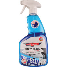 Bowden's Own Naked Glass Cleaner - 770ml, , scaau_hi-res