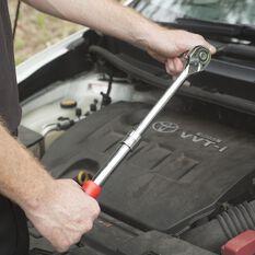 "ToolPRO Ratchet Handle Adjustable 3/8"" Drive, , scaau_hi-res"