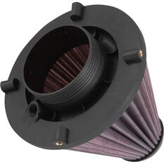 Air Filter - E-3051, , scaau_hi-res