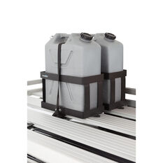 Voyager Pro Fuel Container Holder, , scaau_hi-res