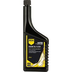 SCA Engine Oil Flush - 300mL, , scaau_hi-res
