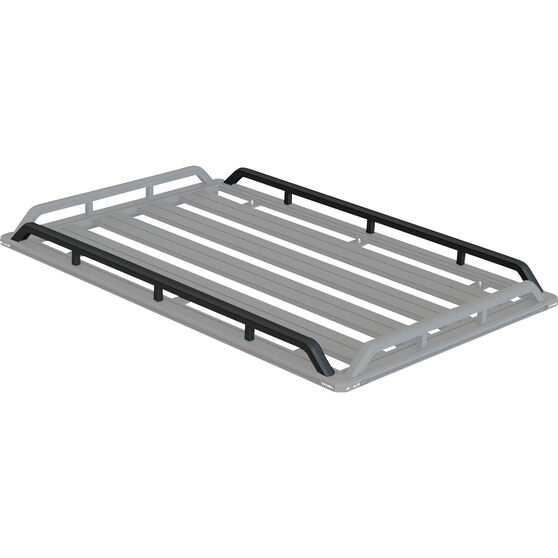 Rola Titan MK2 Roof Tray Rails 1800mm Pair, , scaau_hi-res