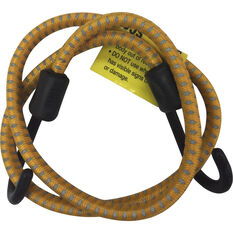 SCA Reflective Flat Bungee Cord - 90cm, , scaau_hi-res