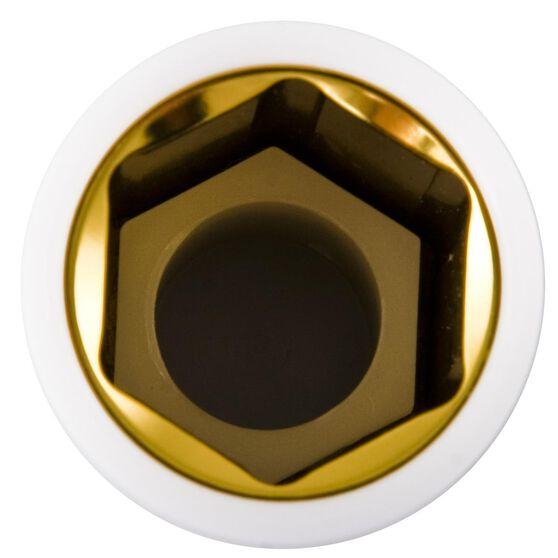 "ToolPRO Single Socket - Mag Wheel, 1/2"" Drive, 19mm, , scaau_hi-res"