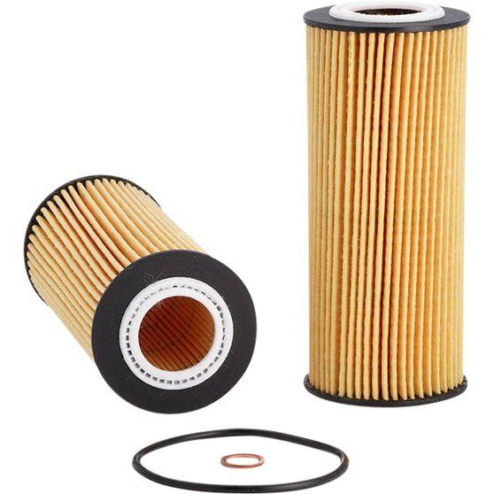 Ryco Oil Filter - R2636P, , scaau_hi-res