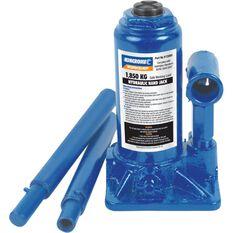 Kincrome Hydraulic Bottle Jack - 1850kg, , scaau_hi-res