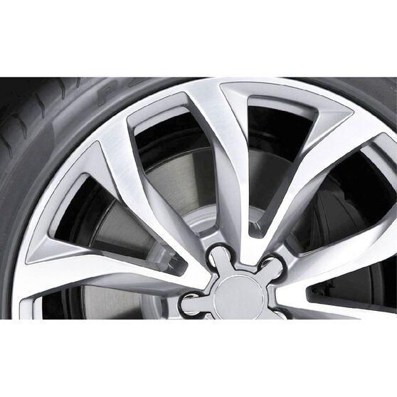 DBA Enshield Disc Brake Rotor - DBA040E, , scaau_hi-res