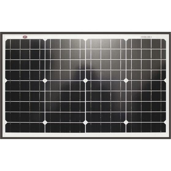 KT Cables Solar Panel 12V 40W, , scaau_hi-res
