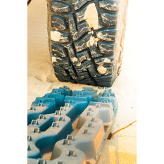 Exitrax Recovery Tracks Gunmetal 1150mm Pair, , scaau_hi-res