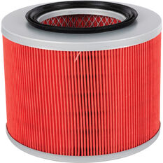 SCA Air Filter - SCE1412 (Interchangeable with A1412), , scaau_hi-res